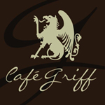 cafe griff